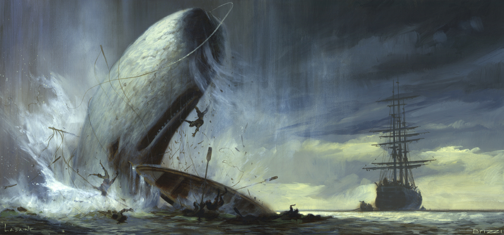 Excellent and moby dick research useful message