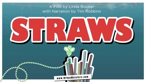 Straws image.jpg