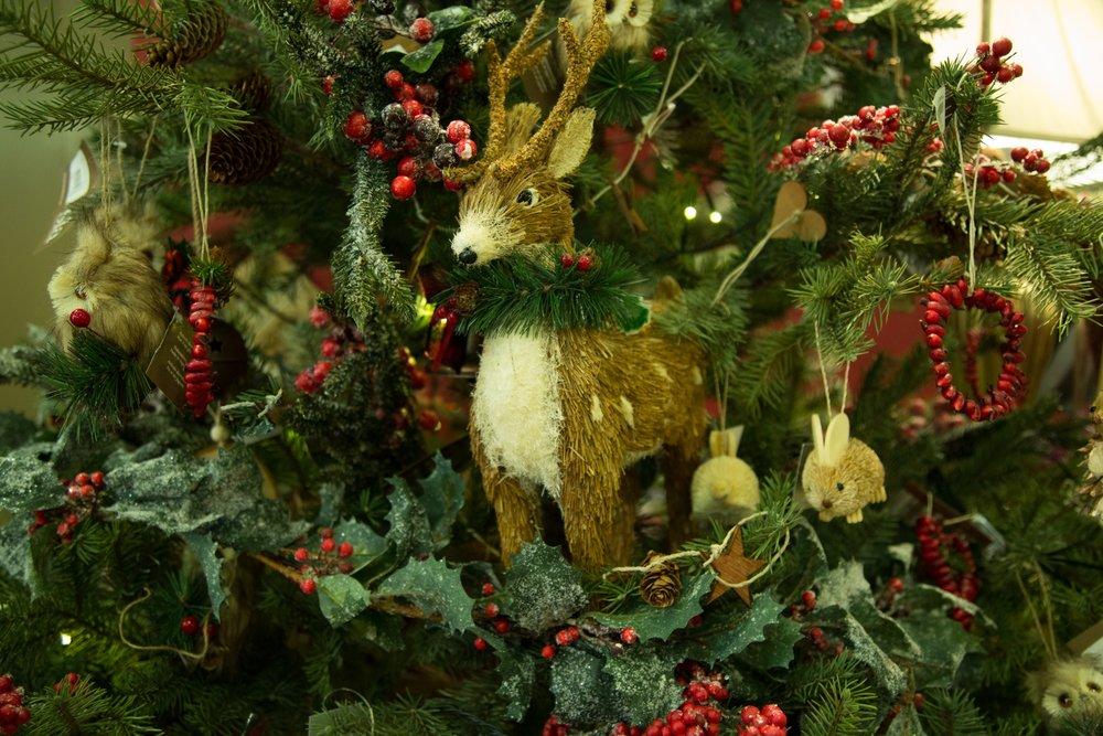 christmas-1471107129jfi.jpg