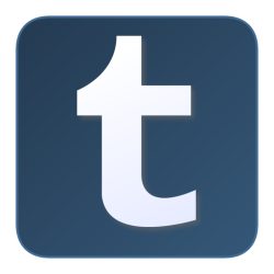 tumblr-logo-250x250.png
