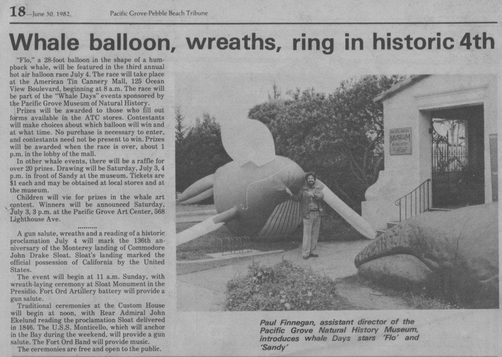 06-30-82 Whale Balloon  2.jpg