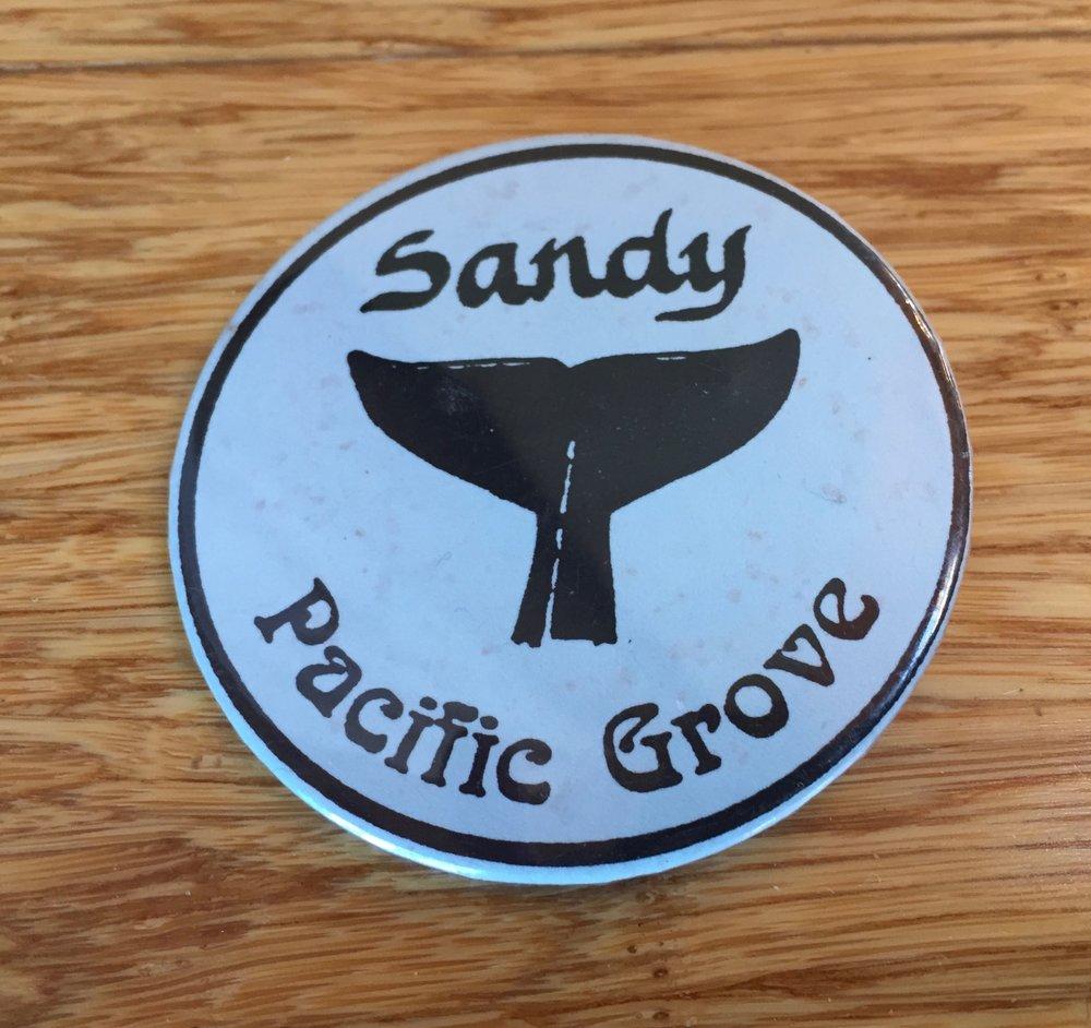 Badge Sandy PG Fluke.jpg