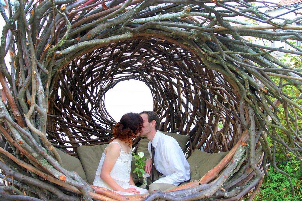 KissingNest1280.jpg