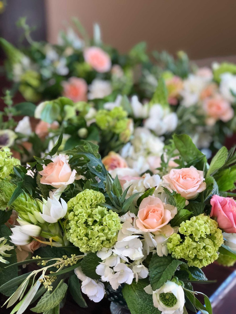 BouquetsMaya.jpg