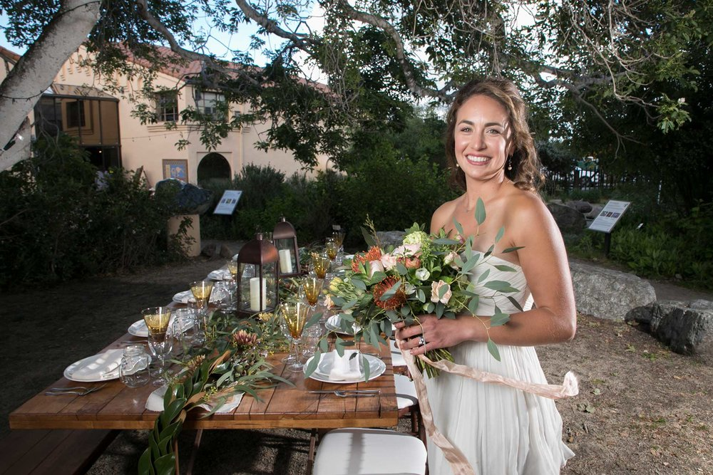 Bridebytable.jpg