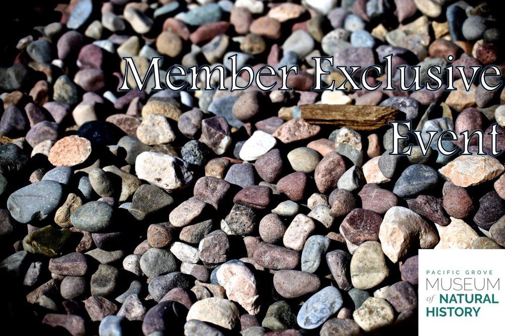 Member Event.jpg