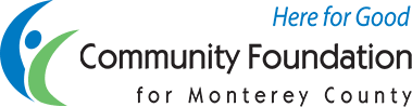 CommunityFOundationForMontereyCounty.png
