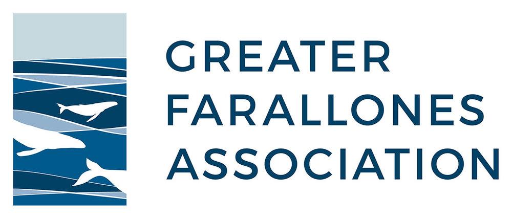 gfa-logo.jpg