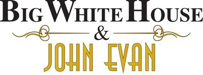 big-white-house-john-evan-logo-400x148.jpg