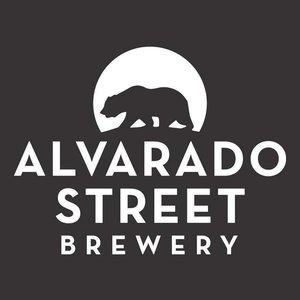 alvarado-street-brewery.jpg