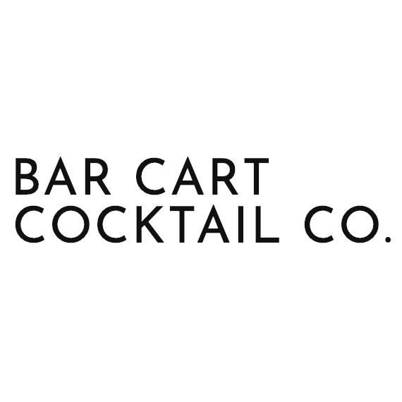 bar-cart-cocktail-co.jpg