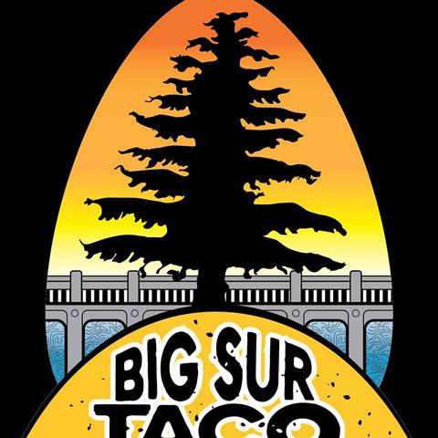 big-sur-taco.jpg