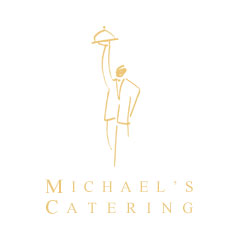 michaels-catering.jpg