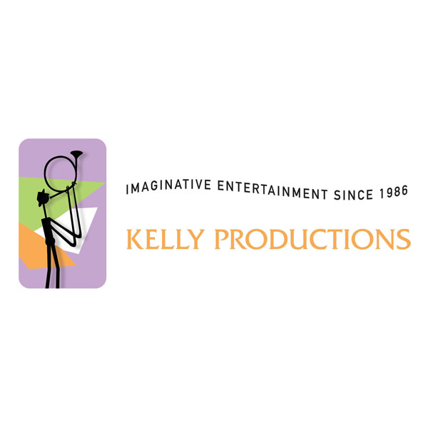 kelly-productions.jpg