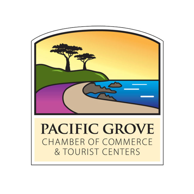 Pacific Grove Chamber of Commerce & Tourist Center