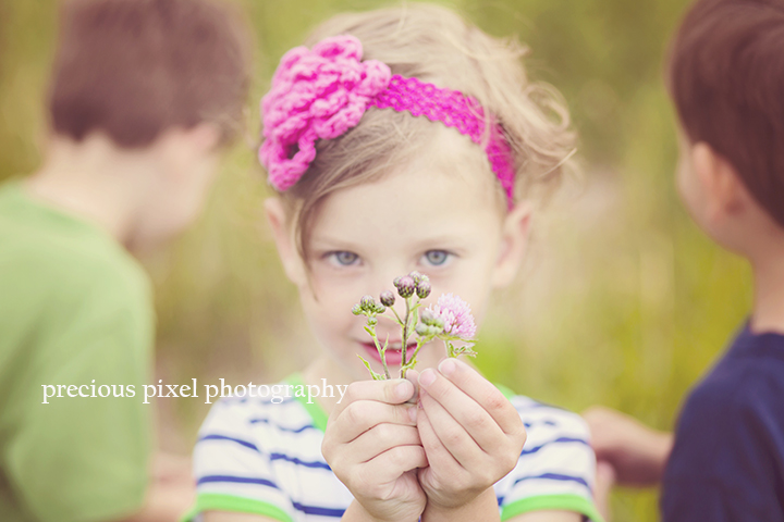 South East Michigan Photographer