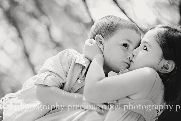 south east Michigan child photographer | Precious Pixel Photography, Natural Light Photographer, posing ideas, kids portrait idea, props,