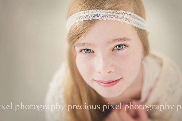 preciouspixelphotography