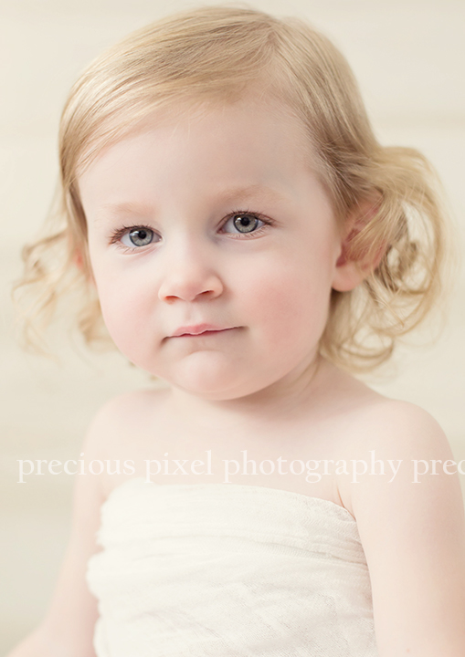 Precious Pixel Photography, MI Natural Light Photographer » Michigan Baby, Child, and Family Photographer