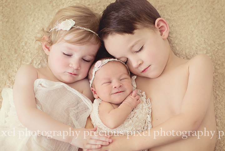 Low cost DIY photography home studio, Precious Pixel Photography, Southeast Michigan family photographer, natural light photography