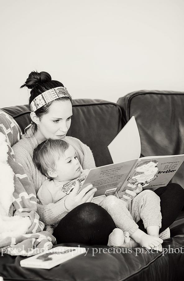 maternity photos, lifestyle photography, family,child photographer, Monroe MI