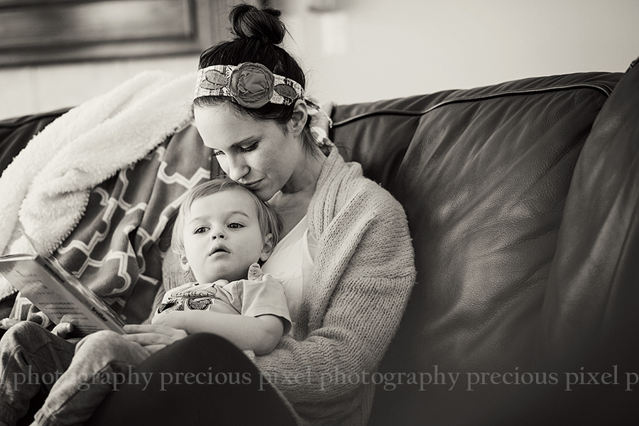 Nine Months in the making, maternity photos, lifestyle photography, family,child photographer, Monroe MI