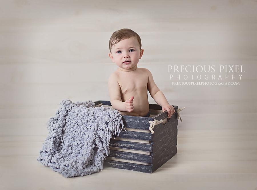 precious pixel photography momroe michigan , family phtographer monroe mi, detroit mi photo, child photogrpaher, southeast mi, precious pixels photography 9.jpg