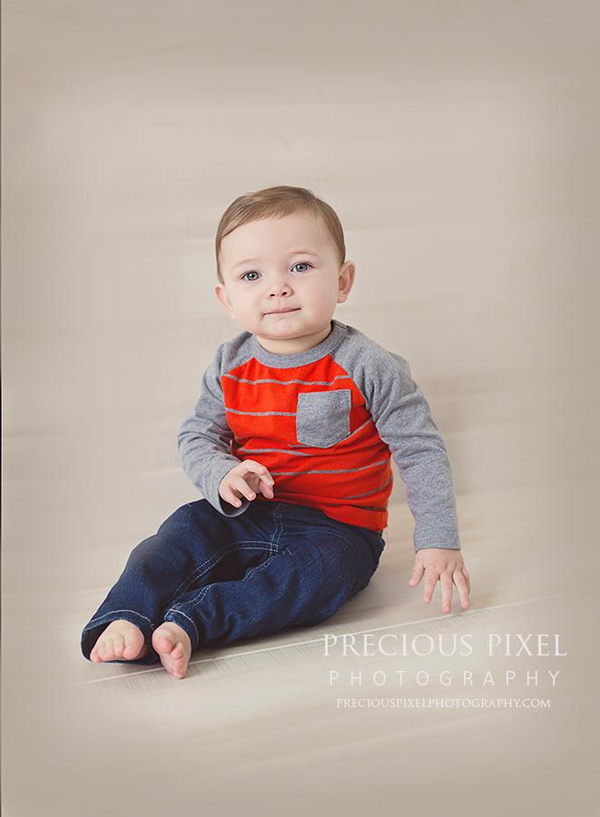 precious pixel photography momroe michigan , family phtographer monroe mi, detroit mi photo, child photogrpaher, southeast mi, precious pixels photography 13.jpg