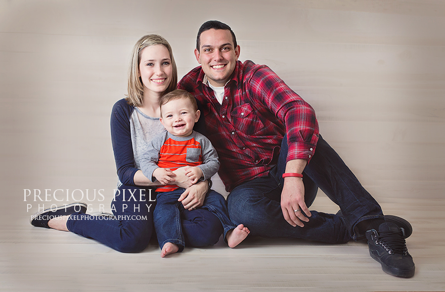 precious pixel photography, family phtographer monroe mi, detroit mi photo, child photogrpaher, southeast mi, precious pixels photography,.jpg