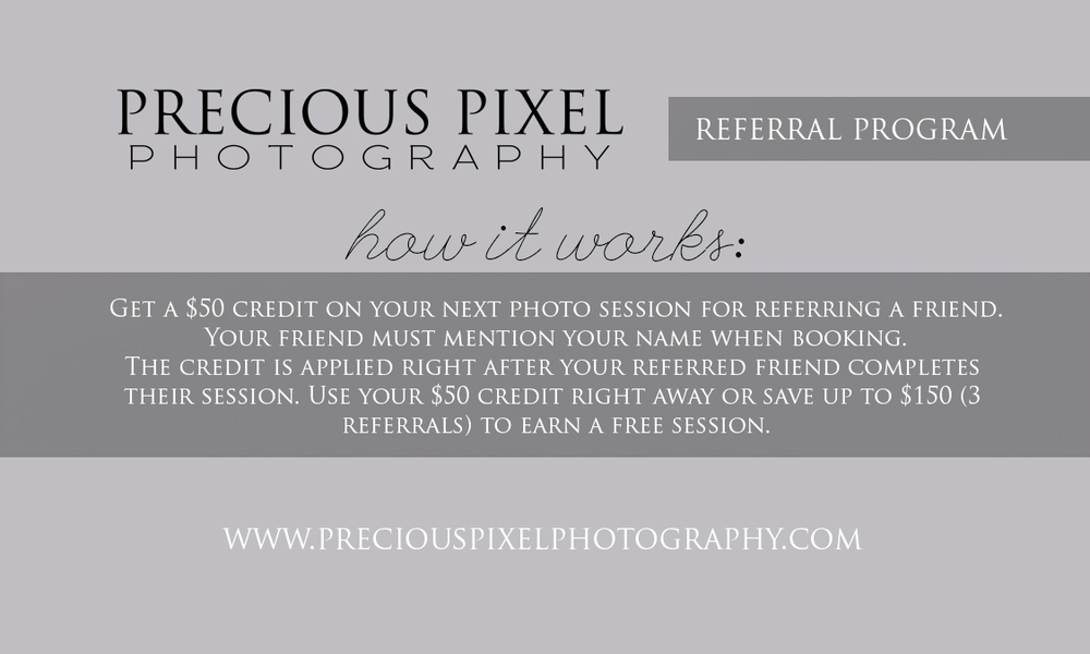 precious-pixel-photography/monroe-mi-photographer/referral-program-photography/free-photo-session/michigan-photographers/child-photo/newborn-pictures
