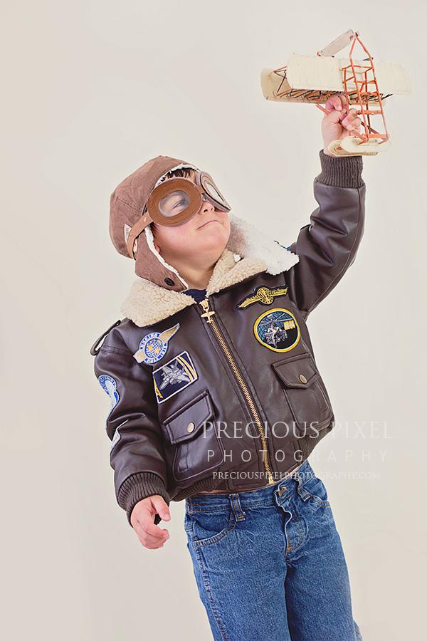 photographer monroe, Monroe MI child photographer, precious pixel photography, precious pixels, avaition photography, famly photographer, portrait photo, child photo, cute kid 06.jpg