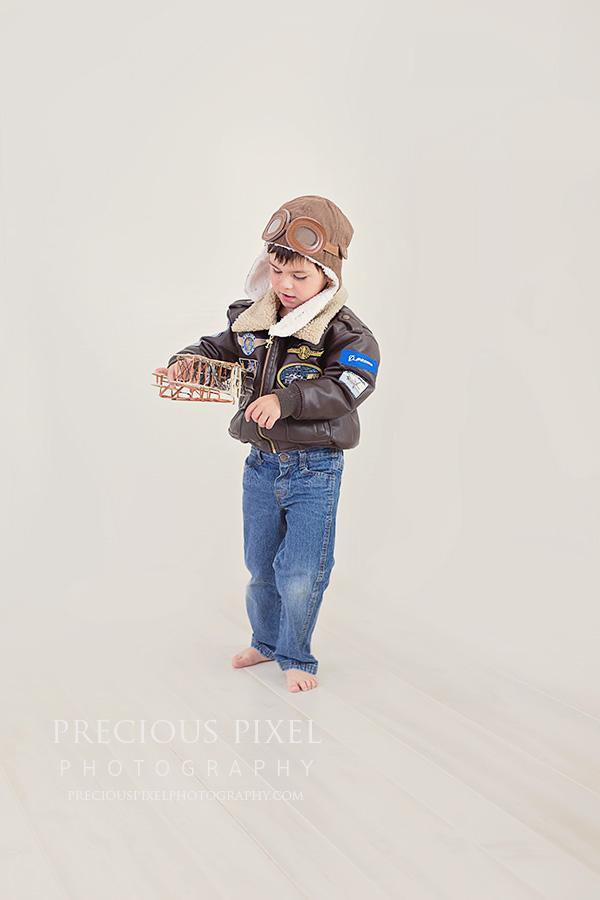 photographer monroe, Monroe MI child photographer, precious pixel photography, precious pixels, avaition photography, famly photographer, portrait photo, child photo, cute kid 011.jpg