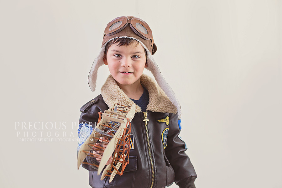 photographer monroe, Monroe MI child photographer, precious pixel photography, precious pixels, avaition photography, famly photographer, portrait photo, child photo, cute kid 18.jpg