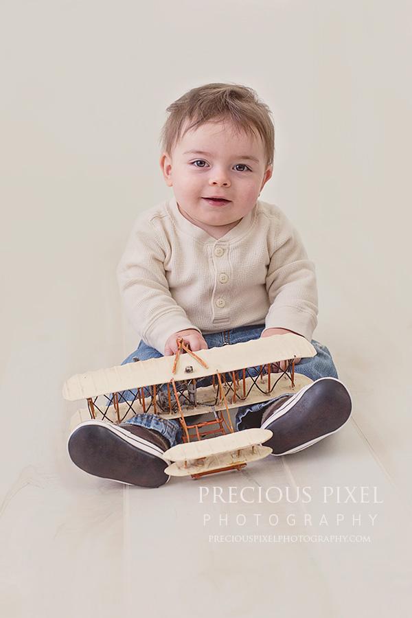 photographer monroe, Monroe MI child photographer, precious pixel photography, precious pixels, avaition photography, famly photographer, portrait photo, child photo, cute kid 023.jpg
