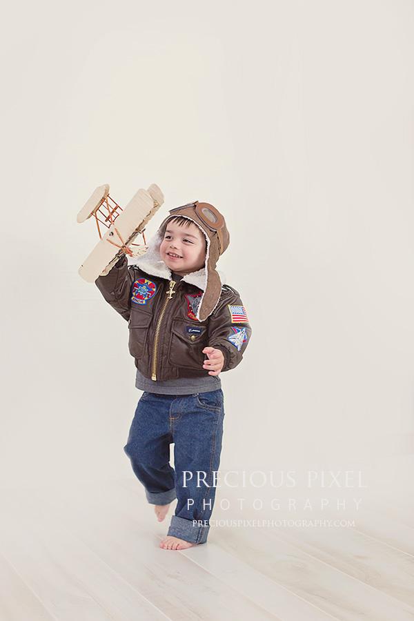 photographer monroe, Monroe MI child photographer, precious pixel photography, precious pixels, avaition photography, famly photographer, portrait photo, child photo, cute kid, southeast mi 2.jpg