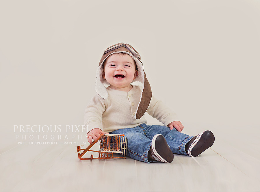 photographer monroe, Monroe MI child photographer, precious pixel photography, precious pixels, avaition photography, famly photographer, portrait photo, child photo, cute kid, southeast mi 09.jpg