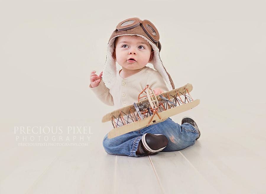 photographer monroe, Monroe MI child photographer, precious pixel photography, precious pixels, avaition photography, famly photographer, portrait photo, child photo, cute kid, southeast mi 13.jpg
