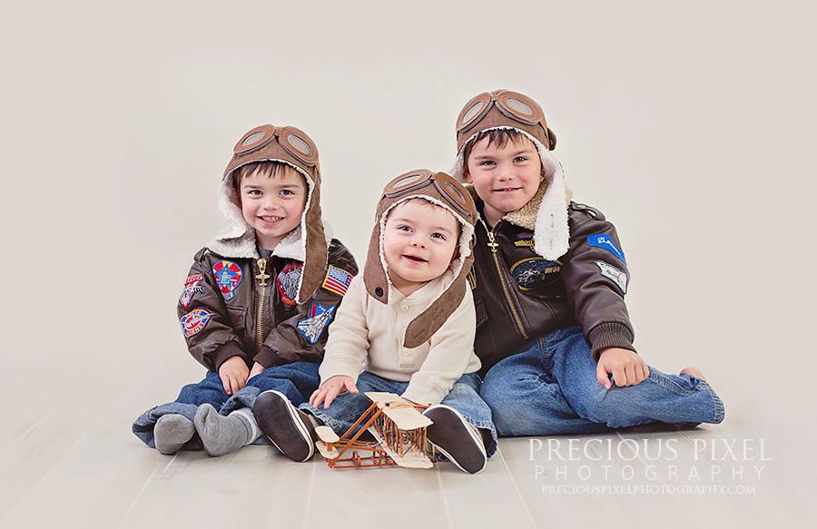 photographer monroe, Monroe MI child photographer, precious pixel photography, precious pixels, avaition photography, famly photographer, portrait photo, child photo, cute kid 23.jpg