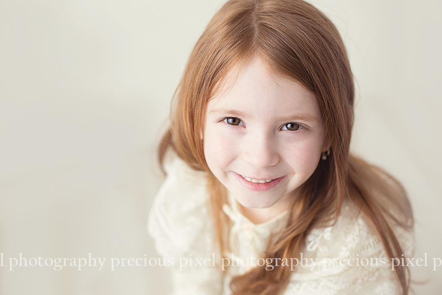 photographer monroe MI, Precious Pixel Photography, Monroe MI photographer, southeast Michigan, child photographer, Portrait studio