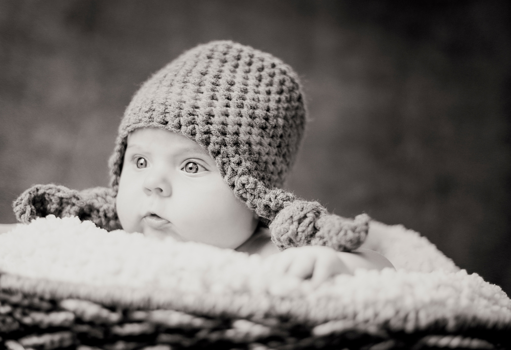 3 month old, newborn photographer, Michigan, precious pixel photography, baby photo