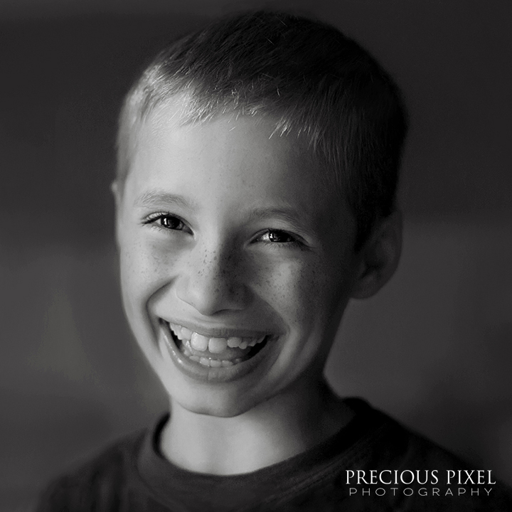 10 ideas for taking great photos of your kids, Precious Pixel Photography, photographer, southeast mi, child photography,