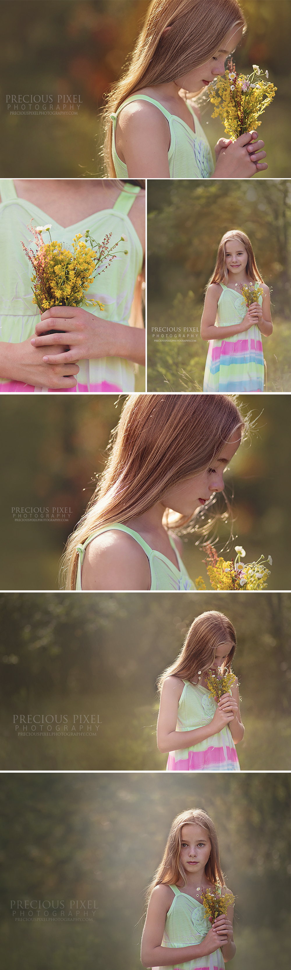 Photographer, Detroit Michigan, Monroe MI, Child photography, Natural Light, Precious Pixel Photography, out door photo