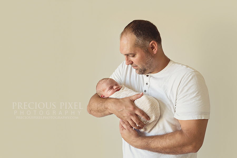 Precious Pixel Photography, Newborn photographer Detroit MI,  Southeast MI, family, baby, mother, father