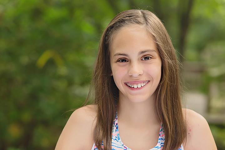 Family Photographer, Detroit MI photography, Toledo OH,  Southeast MI, child photography, family photo, Precious Pixel Photography