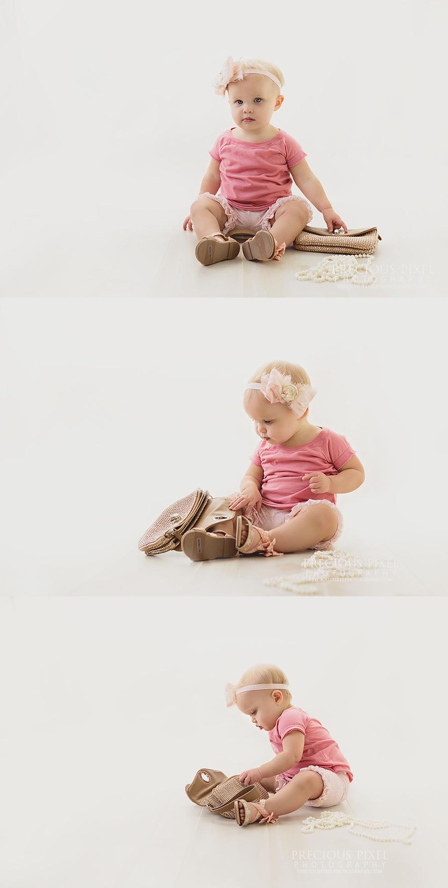 babies first Birthday photos, southeast-michigan-newborn-photographer/one-year-old-photo-shoot, back lit photo