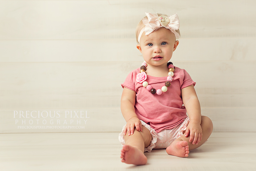 babies first Birthday photos, southeast-michigan-newborn-photographer/one-year-old-photo-shoot/first-baby-photos/