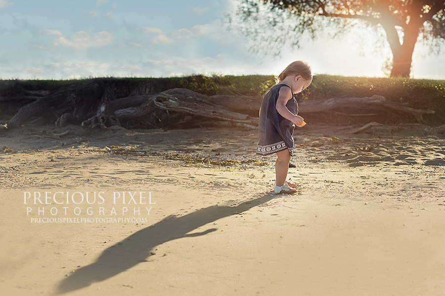 Family Photos at the beach, family photographer southeast MI,  baby photo, beach pictures, Precious Pixel Photography, Detroit area portrait photography,
