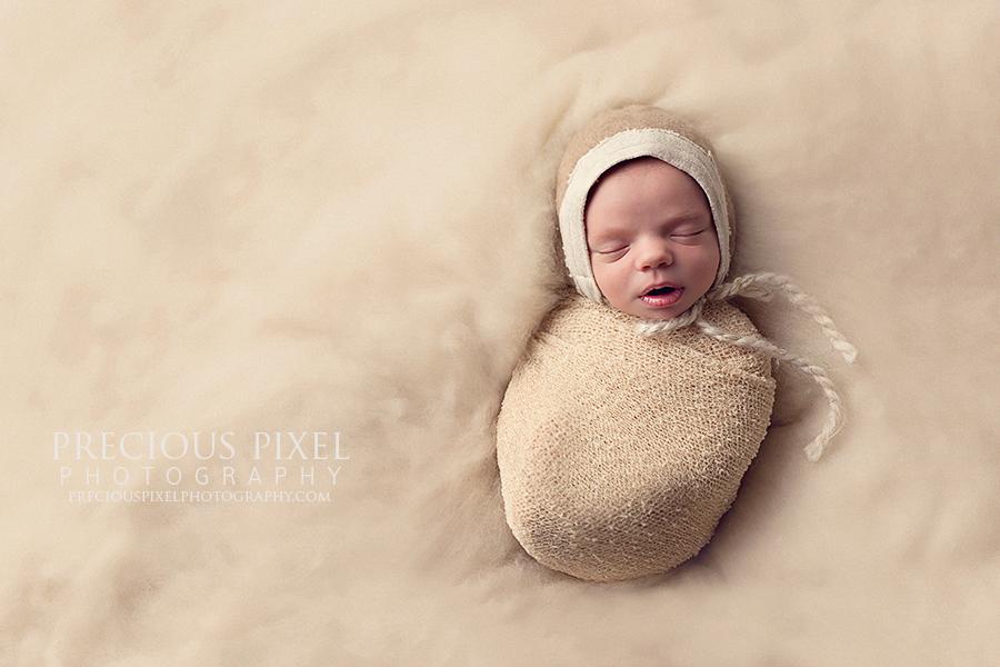 newborn photo, photography, baby photographer, Detroit MI newborn and maternity photographer.