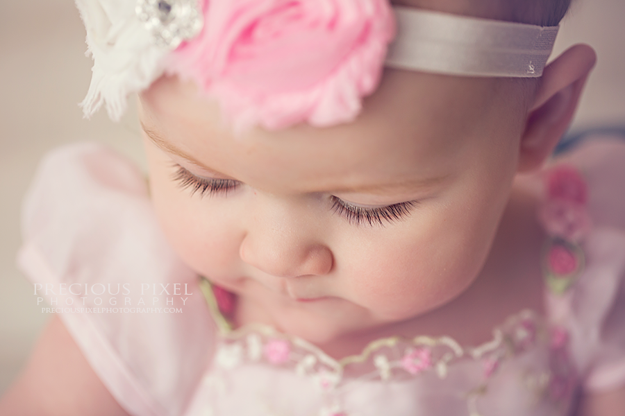 Precious Pixel Photography, Detroit Michigan photographer, baby pictures, Smash Cake, family photographer mi,  Rose Jesky, photography,baby, portrait studio, Down River, 5