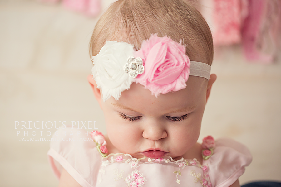Precious Pixel Photography, Detroit Michigan photographer, baby pictures, Smash Cake, family photographer mi,  Rose Jesky, photography,baby, portrait studio, Down River, 6